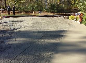 trainyard_concrete_pads_007