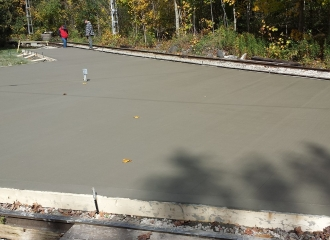 trainyard_concrete_pads_012