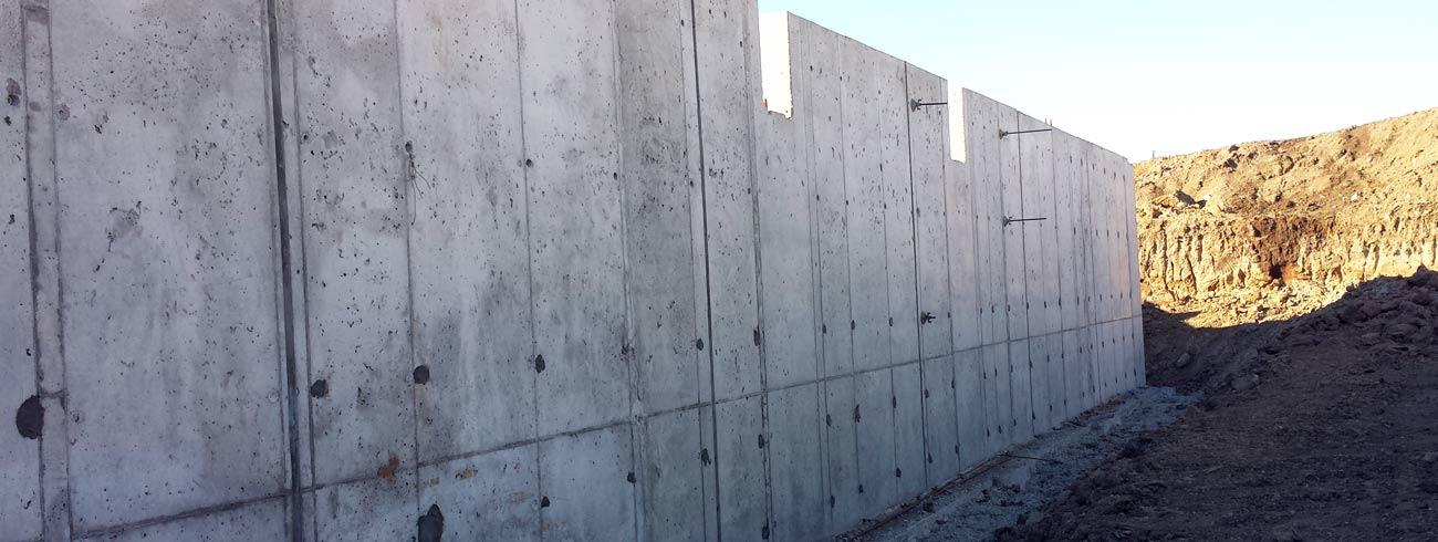 Solid Concrete Solutions Prouldy Serving Milton