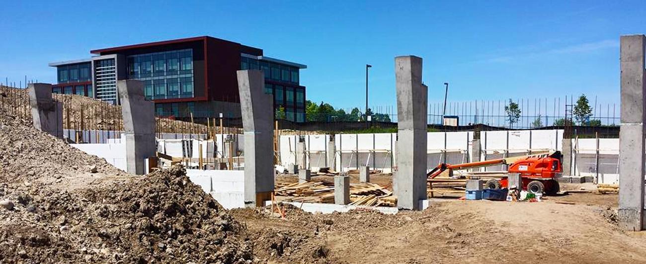 icf-architectural-columns